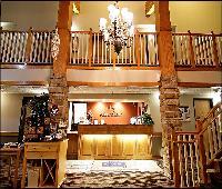 AmericInn Lodge & Suites Coon Rapids