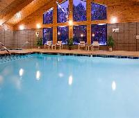 AmericInn Lodge and Suites White Bear Lake