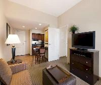 Homewood Suites by Hilton St Louis Park at West End