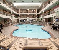 Americas Best Value Inn and Suites Shakopee/Minneapolis