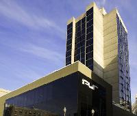 TRYP by Wyndham Quebec Hotel Pur