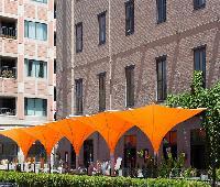 Le Port-Royal Hotel & Suites