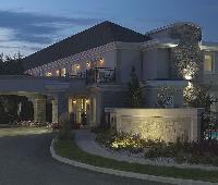 Best Western Premier Hotel LAristocrate