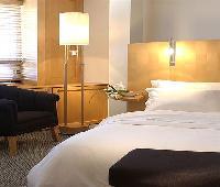 ALT Hotel Qu�bec