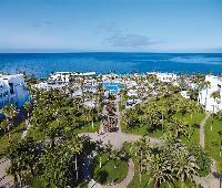ClubHotel Riu Gran Canaria - All Inclusive