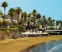 Palm Beach Club