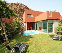 Villas Salobre