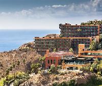 Sheraton Gran Canaria Salobre Golf Resort