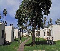 HD Parque Crist�bal Gran Canaria