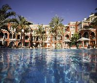 Iberostar Grand Hotel Salome - Adults Only