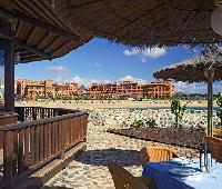 Sheraton Fuerteventura Beach, Golf & Spa Resort Canary Isle