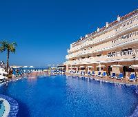 Hotel Bah�a Flamingo