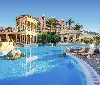 Iberostar Grand Hotel El Mirador ? Adults Only