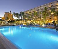 Costa Canaria