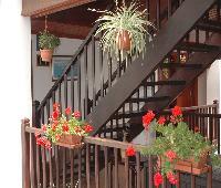 Hotel La Casita