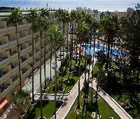 Aparthotel Playa del Sol - Adults Only