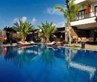 Villa VIK hotel ? boutique hotel