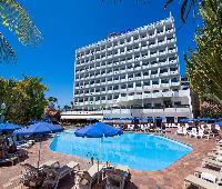 Hotel Caser�o