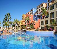 Bahia Principe Tenerife - All Inclusive