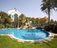 R2 Rio Calma Hotel