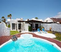 Villas Heredad Kamez�