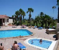 Clansani Venues Tenerife