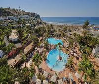 IFA Beach Hotel - Adults Only