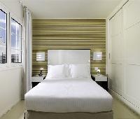 Sentido H10 White Suites
