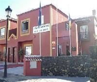 Apartamentos Los Molinos