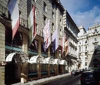 K&K Hotel Opera