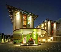 POP Hotel Kuta Beach