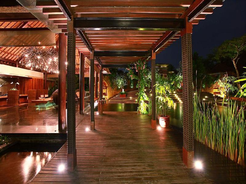 Book Amarterra Villas Bali Nusa Dua Mgallery Collection Nusa Dua Reviews Photos Rates Via Com