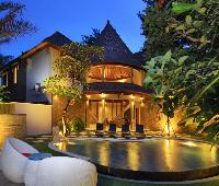 Abi Bali Resort Villas & Spa