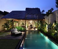 Ametis Villas