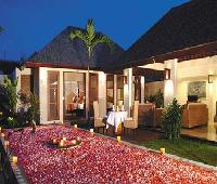 The Khayangan Dreams Villa, Kerobokan