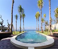 Pandawa Beach Villas & Spa