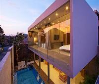 Sandhya Villa
