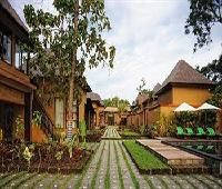 Mimpi Manis Bali Villa & Spa