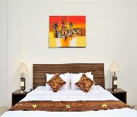 Ganga Hotel & Apartments