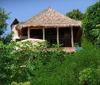 Villa Mimpi Manis