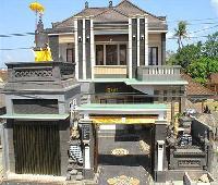 Denays House