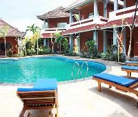 My Lovina Villa