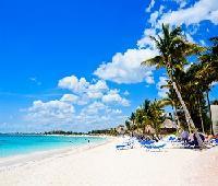 Akumal Beach Resort All Inclusive