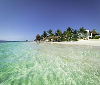 Azul Beach Hotel By Karisma All Inclusive