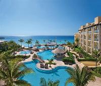 Now Jade Riviera Cancun Resort & Spa All Inclusive