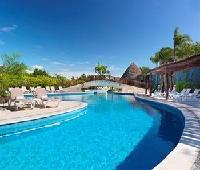 Bel Air Collection Resort And Spa Xpu Ha Riviera Maya