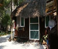 Cabanas My Tulum