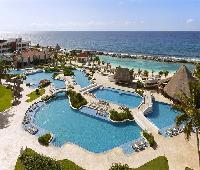 Hard Rock Hotel Riviera Maya - All Inclusive