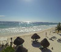 Hotel Kin-H� Playa