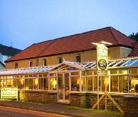 Aaron Lodge Guest House Hotel